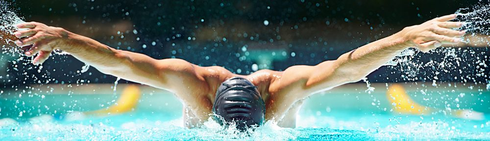Swimmerbook Blog
